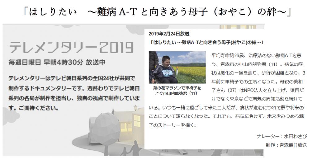 2019-03-20 (2)